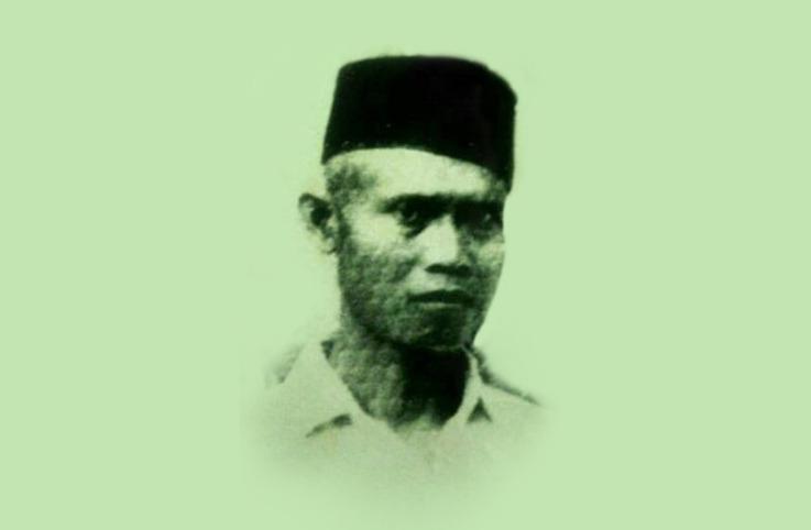 Mochammad Shaleh, Santri Mas Mansur Perintis Muhammadiyah Babat, ditulis oleh Fathurrahim Syuhadi, Ketua Majelis Pendidikan Kader (MPK) Pimpinan Daerah Muhammadiyah (PDM) Lamongan.