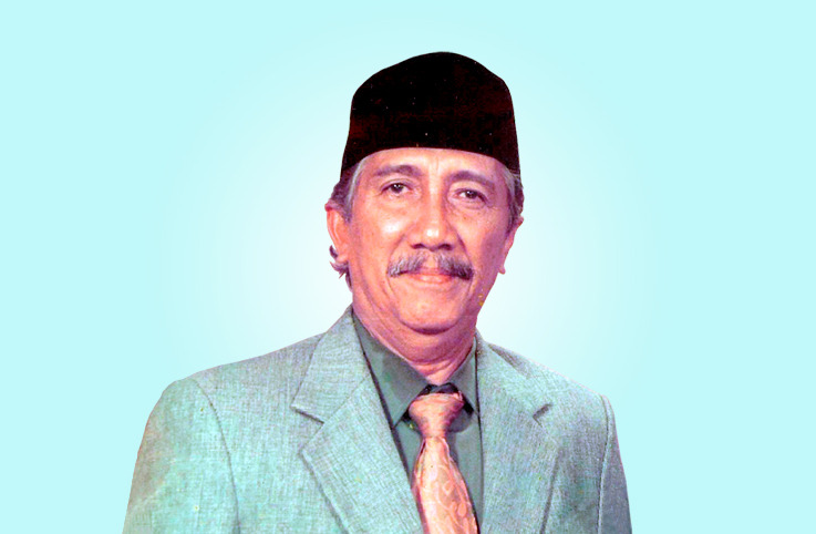 Kaji Durahim, Tebang Pohon Sesembahan ditulis oleh Nadjib Hamid Wakil Ketua Pimpinan Wilayah Muhammadiyah Jawa Timur. Ini kisah tentang tokoh Muhammadiyah.
