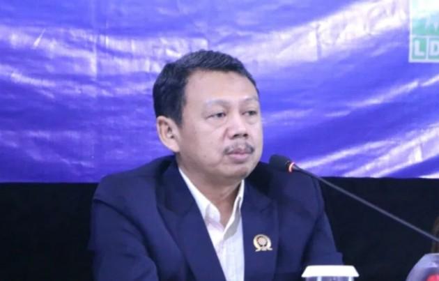 LDK Gelar Lomba Dai Virtual. Hal itu disampaikan oleh Ketua Lembaga Dakwah Khusus (LDK) PWM Jatim Muhammad Arifin MAg.