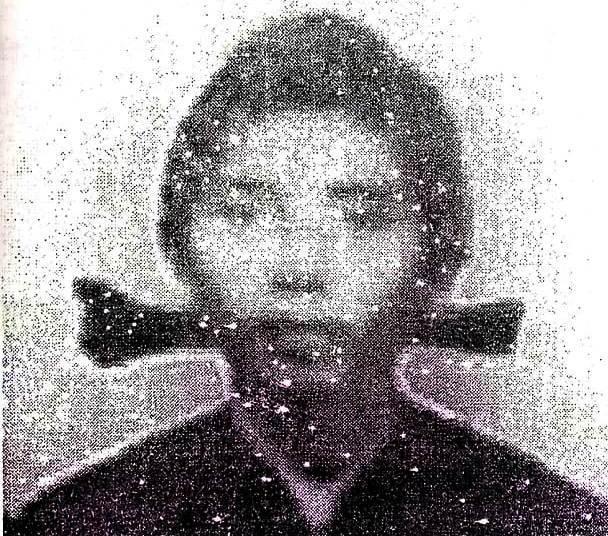Raden Musaid Werdisastro
