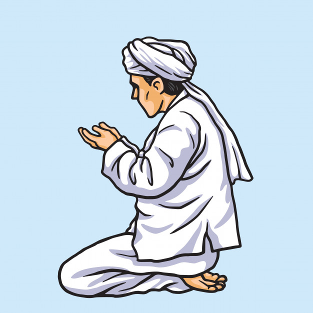 Takwa: Membumikan Kashalehan. Ini hari Jumat. Di mimbar-mimbar khutbah selalu diserukan takwa. Apa sebenarnya makna takwa?