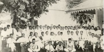 Kongres Pemuda 1928