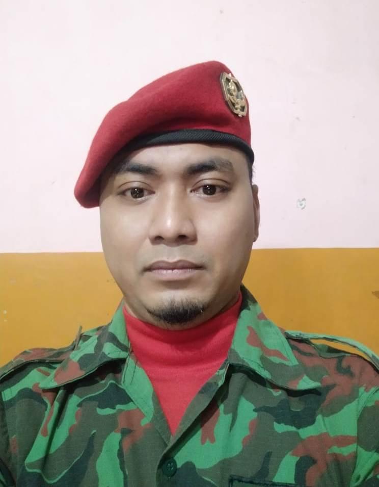 Kokam Jatim nyatakan sikap atas insiden persekusi yang dialami relawan Muhammadiyah Disaster Management Center (MDMC).