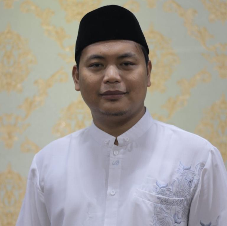 Yudi Prianto, Ketua PDPM Sidoarjo wafat di RS Siti Khodijah Sepanjang, Sidoarjo, pada Rabu (14/10/20) pukul 01.00 WIB.