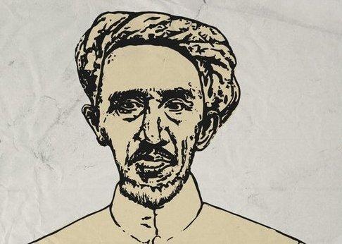Ideologi Dahlaniyah