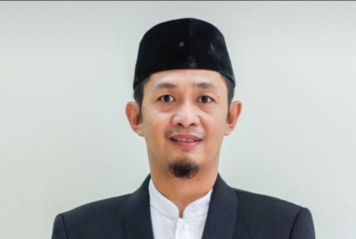 Aneka lomba sambut Maulid digelar SDM 3 Ikrom. Pandemi tidak menyurutkan SD Muhammadiyah (SDM) 3 Ikrom Wage memperingati Maulid Nabi Muhammad saw.
