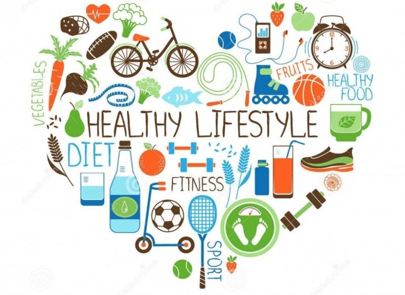 Habiskan Harta untuk Sehat Lagi