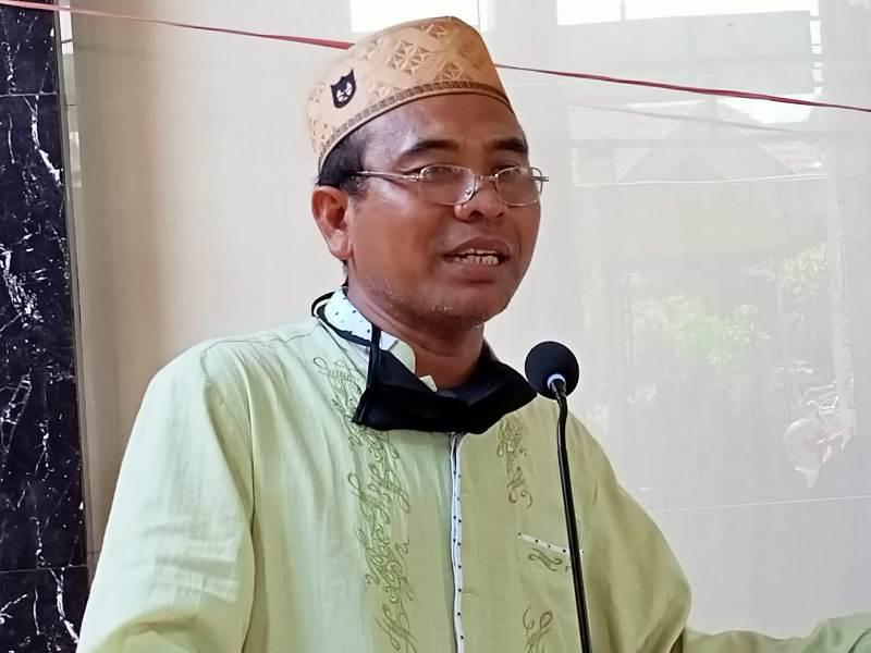 Peran Muhammadiyah