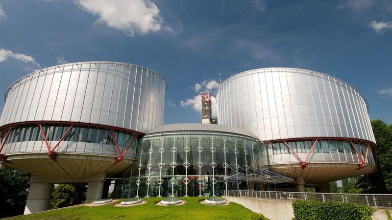 Menghina Nabi di Pengadilan HAM Eropa.