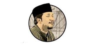Jihad Muhammadiyah