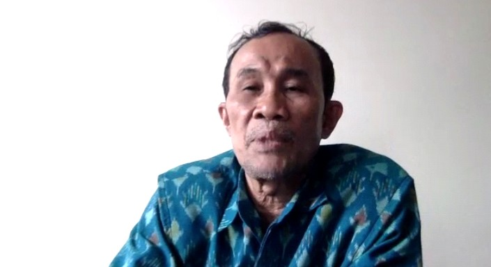 Pimpinan Muhammadiyah harus paham strategi dakwah kultural. Hak itu diungkapkan oleh Wakil Ketua PWM Jatim Drs H Nadjib Hamid MSi.