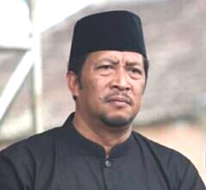 Muhammadiyah - NU