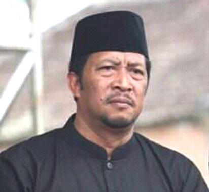 Dua Arus Pemikiran di Muhammadiyah