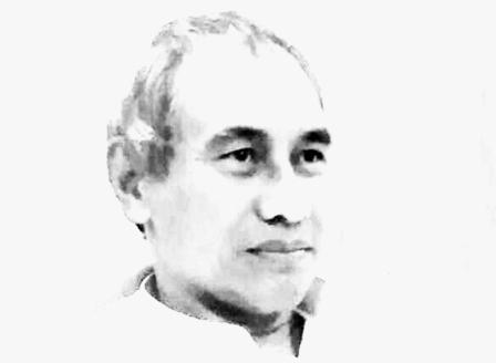 Lompatan Jokowi
