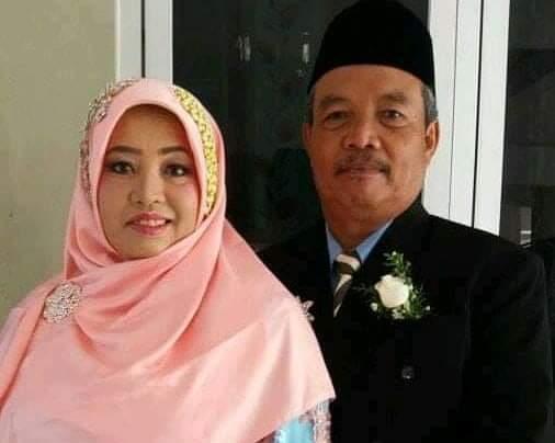 Maritas Fauziah