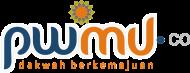 Pwmu.co | Portal Berkemajuan