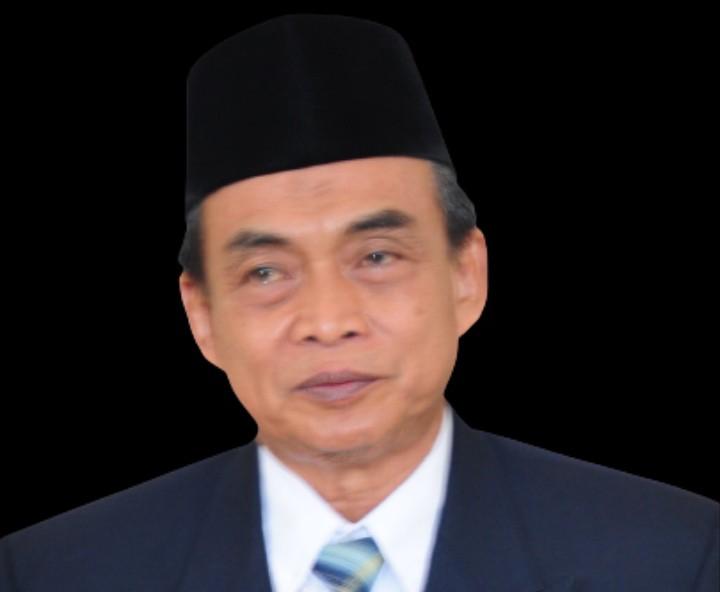 Aries Sudarly Yusuf tiga kali pimpin Muhammadiyah Ponorogo. Catatan ini ditulis oleh Wahyu AN, kontributor PWMU.CO yang tinggal di Ponorogo, Rabu (24/3/21).