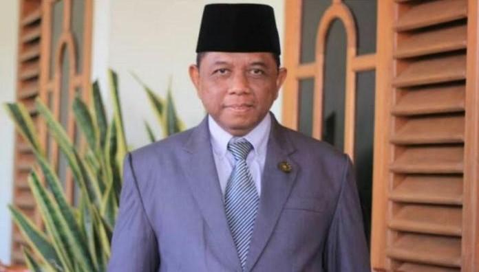 Innalillah… Ketua Pimpinan Daerah Muhammadiyah (PDM) Ponorogo Drs H Maftuh Bahrul Ilmi MH wafat pada Rabu (10/3/2021). Kabar duka ini beredar cepat di beberapa grup WhatsApp persyarikatan Muhammadiyah.
