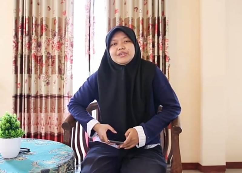 AMM Pakal Surabaya