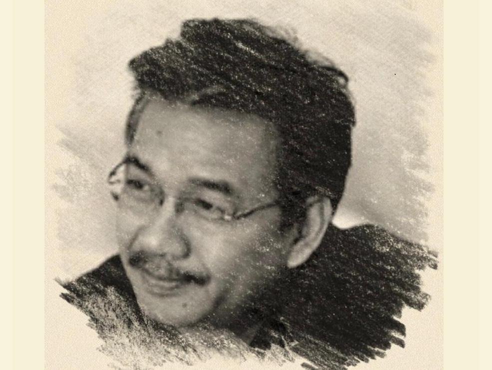 Zakiah Aini