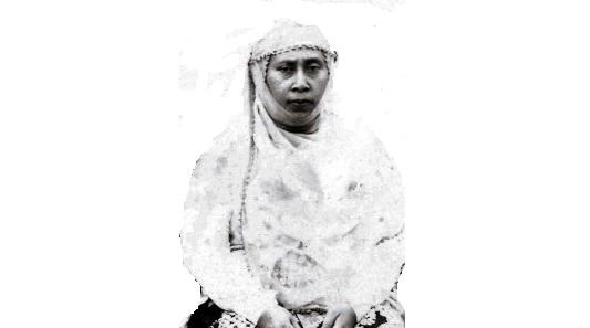 Nyai Walidah