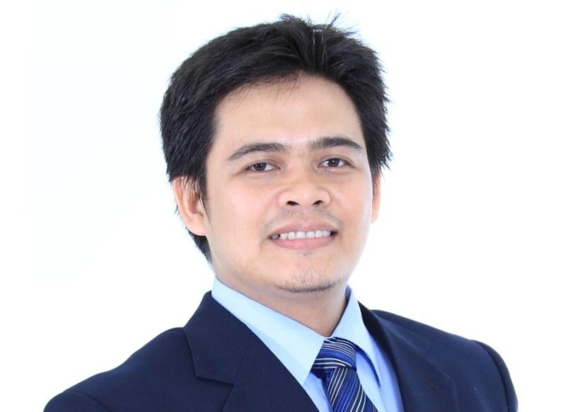 Etos ekonomi KH Ahmad Dahlan
