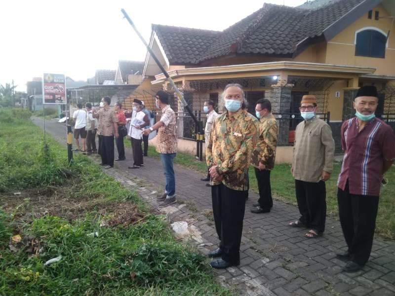 FKUB Kota Malang
