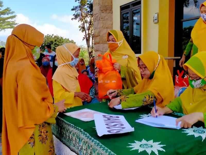 Aisyiyah Jatim