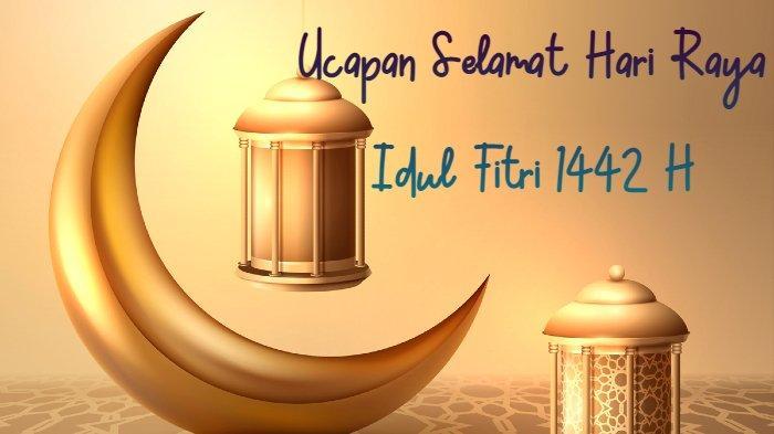 Idul Fithri