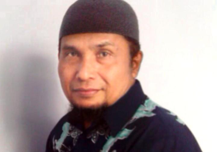 Dai energik Abdur Rozaq wafat. Almarhum meninggal Rabu (30/6/2021) pukul 01.10 WIB setelah sepekan dirawat di RS dr Koesnadi Bondowoso.