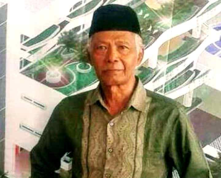 Abdul Choliq