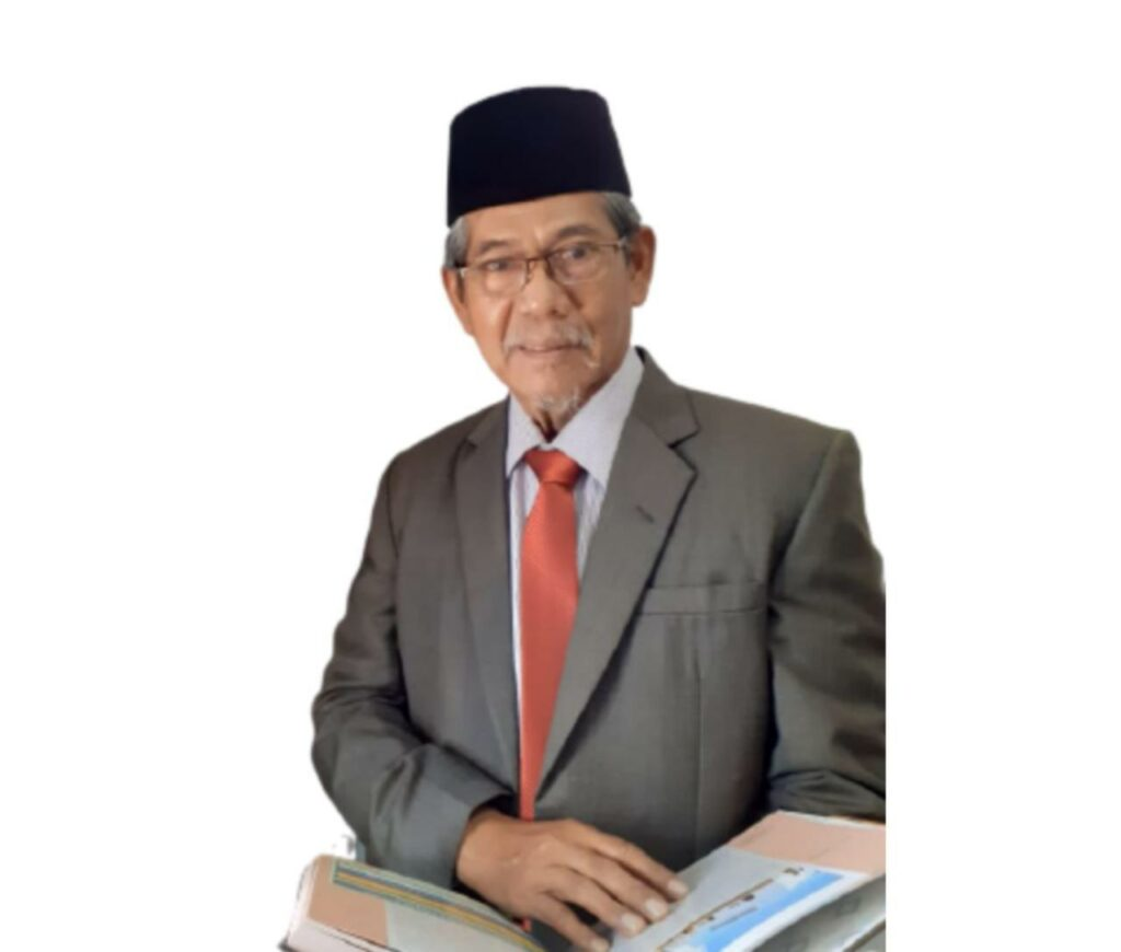 Kesaksian Para Sahabat Budi Utomo, Rektor Umla yang Wafat pada Selasa, 27 Juli 2021 (Alfain Jalaluddin/PWMU.CO)
