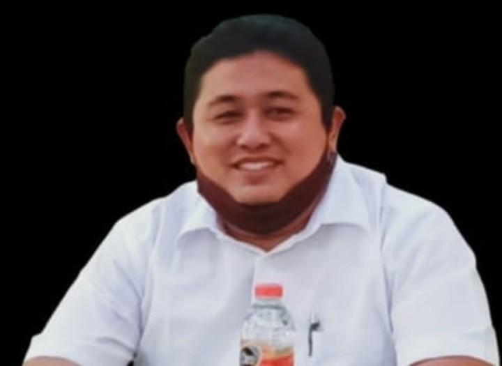 Mengenang Muhammad Faishal, pembina KIR SMA Muhammadiyah 1 Babat (Muhiba) Kabupaten Lamongan hingga meraih prestasi juara nasional.