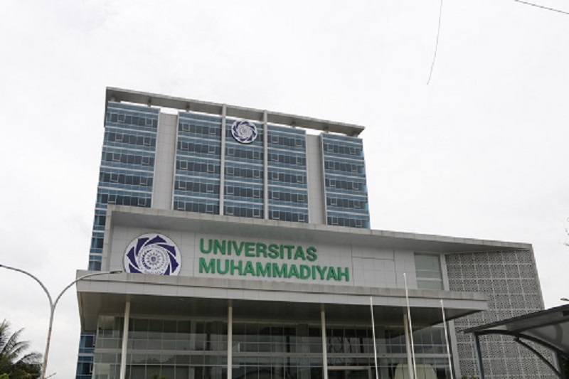 UMBandung akan menggelar vaksinasi untuk internal kampus dan masyarakat umum di Kecamatan Panyileukan Kota Bandung, Senin-Sabtu (26-31/7/21).