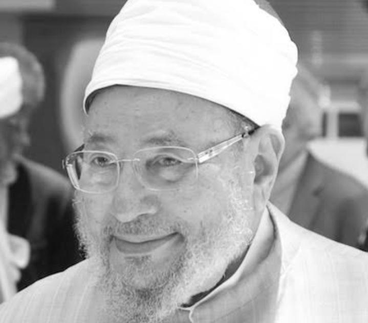 Zakat Saham ala pemikir Islam Syekh Yusuf Qardhawi, opini Ainol Yakin SM, mahasiswa Universitas Muhammadiyah (UM) Surabaya.