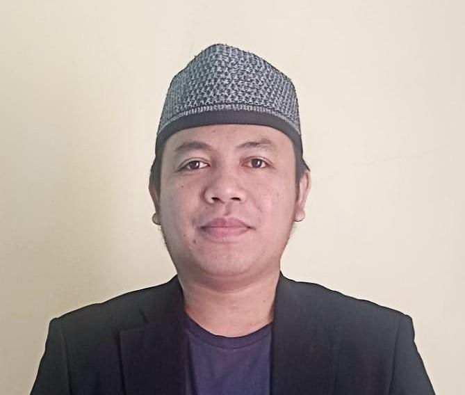 Bermuhammadiyah rasa 'santuy', opini Feri Anugrah, pengajar di Universitas Muhammadiyah Bandung (UMBandung), kader IPM-IMM.