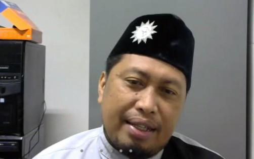 Ikuti tiga spirit hijrah ini jika Pemuda Muhammadiyah Situbondo ingin maju. Hal itu diungkapkan oleh Ustadz Ahmad Busairi MPdi, Rabu (18/8/2021).