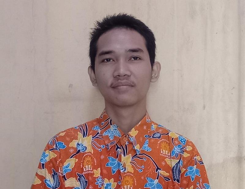 Siswa Smamita menyabet gold medal olimpiade fisika dan silver medal olimpiade matematika tingkat nasional di ajang Advanced Science Olympiad (ASO) secara online yang diselenggarakan Pelatihan Olimpiade Sains Indonesia (POSI), 17-18 Juli 2021.