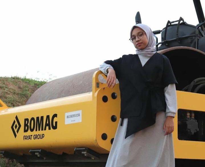 Muharram Fest di SMP Musasi kembali digelar. Banyak lomba yang diadakan, mulai dari Islamic Outfit of The Day (OOTD) hingga Kolaborasi Dai.