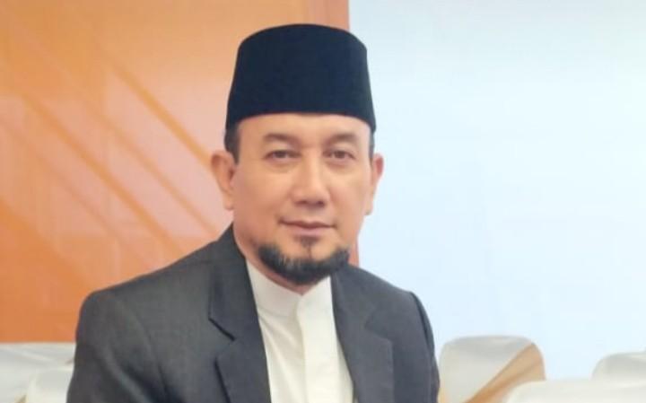 Dai harus bisa dakwah virtual. Hal itu diungkapkan oleh Ketua Pimpinan Daerah Muhammadiyah PDM Bangkalan Dr Ir H Tamar Djaja MM.