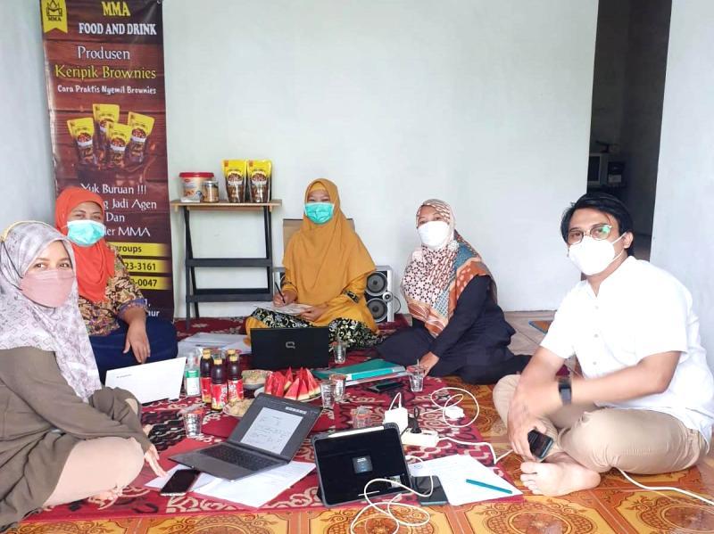 Halal Center